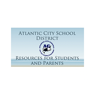 ACPS Resources for Students and Parents