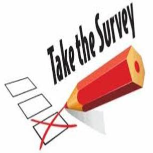 Parents and Family Survey Link