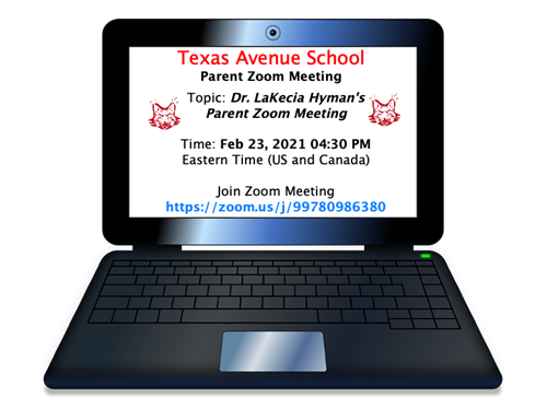 Zoom Meeting with Dr. Hyman!
