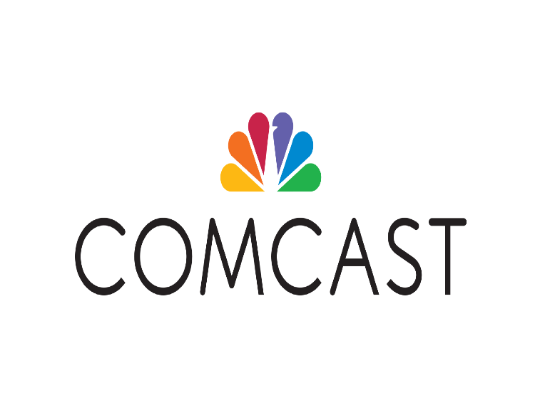 Comcast Internet Information