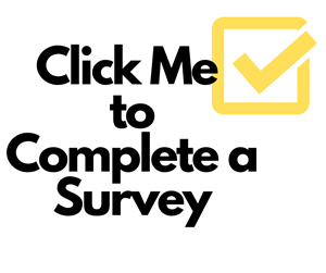 Click me to complete a survey
