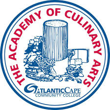 Academy of Culinary Arts at Atlantic Cape Community College