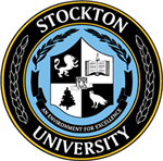 Stockton Univerity