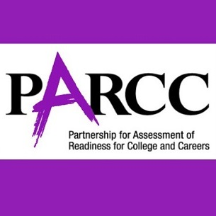 17-18 PARCC Scores & Resources for Parents