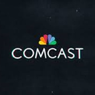 Comcast Offers and Internet Access Deals