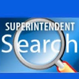 AC Superintendent Search - Community and Staff Input Survey