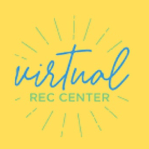 Virtual Recreation
