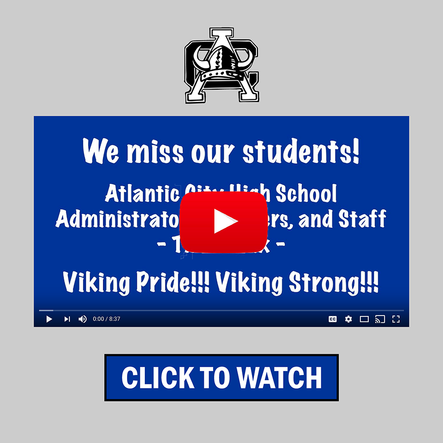 Viking Pride Remix