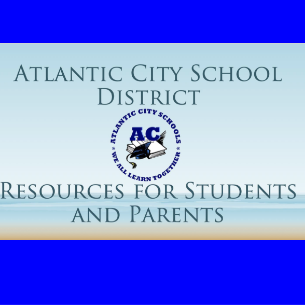 Resources for Students and Parents