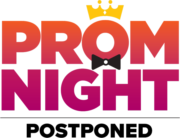 Prom Night Postponed